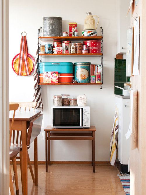 plywood wall ideas 50 best plywood floor kitchen ideas remodeling pictures houzz