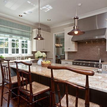 Shady Grove Kitchen