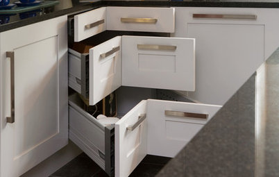 Kitchen Cabinets Types 8 popular cabinet door styles for kitchens of all kinds