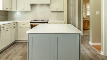 Best 15 Cabinetry And Cabinet Makers In Albany Ny Houzz