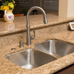 Air Switch On For Garbage Disposal Ideas Photos Houzz