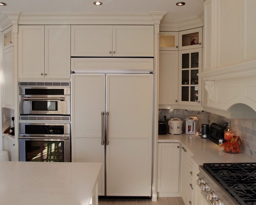 Kitchen Cabinets Brooklyn Major Kitchen Cabinets Brooklyn Ny