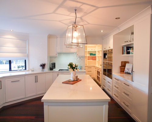 Kitchen Cabinets Wollongong