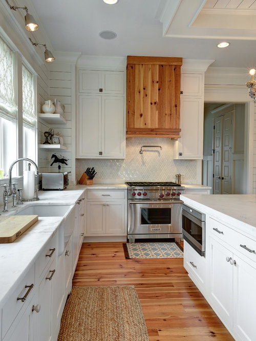 Cabinetry Home Design Ideas, Pictures, Remodel and Decor