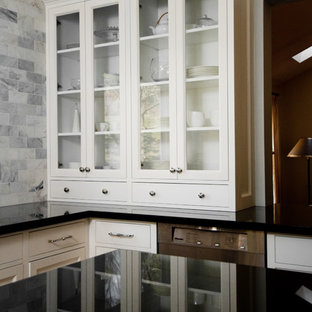 Shannon Cabinetry
