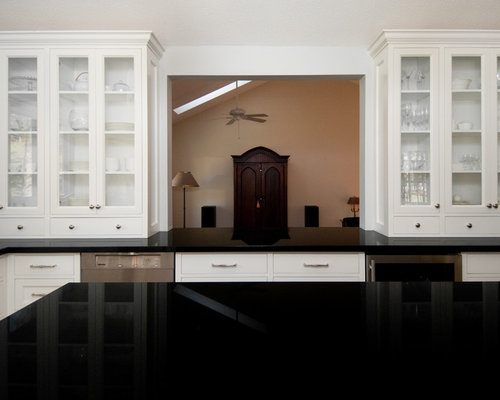 Pass Through Cabinet Ideas, Pictures, Remodel and Decor