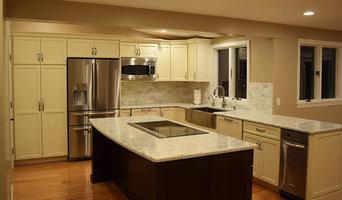 Best Carpenters In Quincy, MA | Houzz