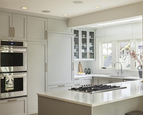 farrow and ball kitchen ideas
