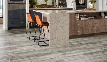 Shaw Floors 2019 Collections