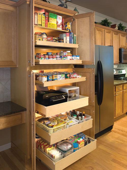 Shelfgenie home design ideas renovations amp photos