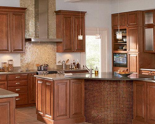 Https Shenandoah Kitchen Cabinet Reviews