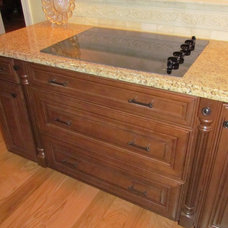 Kitchen by Lowes of Indian Land, SC