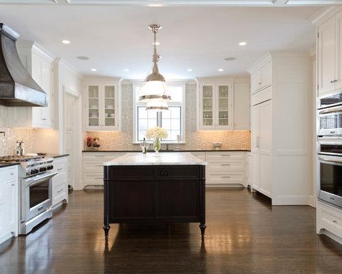 Mica Kitchen Design Ideas & Remodel Pictures | Houzz