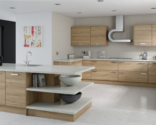 Modern Kitchen Extractor Fans extractor fan | houzz