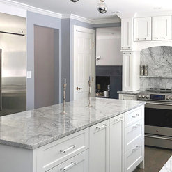 Viking Kitchen Cabinets New Britain Ct Us 06051 Houzz