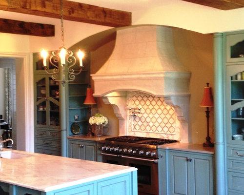Sherri Lackey Kitchen