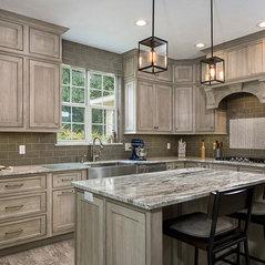 Dietz' Kitchen Gallery - Reedsburg, WI, US 53959