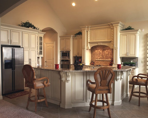 customized kitchen cabinets shiloh cabinetry 3066