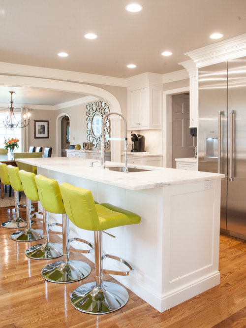 Anderson windows home design ideas pictures remodel and for Anderson kitchen cabinets