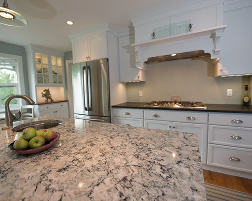 Praa Sands Cambria Countertop Home Design Ideas Pictures