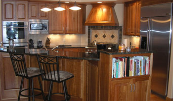 Best Cabinet Professionals In Cornell, WI   Reviews, Past Projects ...