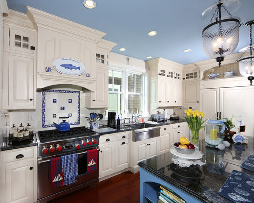 Shore House Ideas Pictures Remodel And Decor