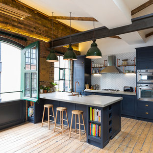 kitchen designs layouts. EmailSave 100  Industrial Kitchen Ideas Explore Designs