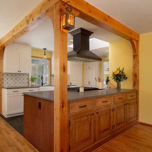 Shoreline Home Kitchen & Bath