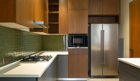 How Much Does It Cost to Renovate the Kitchen?