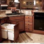 white kitchen cabinet images maple and cherry kitchen traditional kitchen 1341