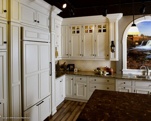 Best Oatmeal Glaze Design Ideas & Remodel Pictures | Houzz