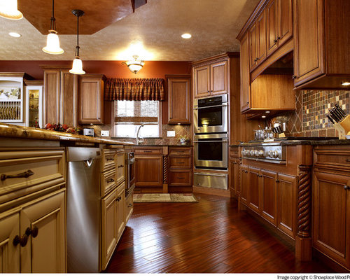 kitchen design corner wall oven corner wall ovens home design ideas pictures remodel and 864