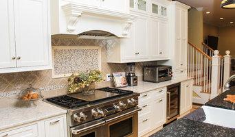 heritage kitchen design center ri. contact. kitchens direct heritage kitchen design center ri