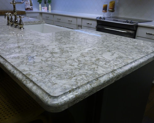 ... Showplace Cabinets Sioux Falls Showplace Kitchens Minnesota Ave Sioux  Falls ...