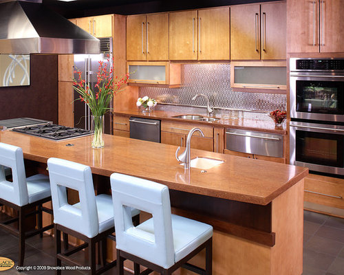 Perfect Showplace Cabinets Sioux Falls Sd Mf