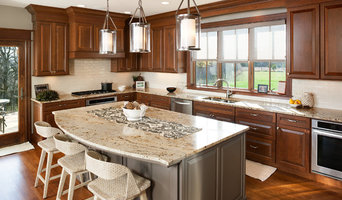 kitchen design jacksonville fl. Contact  CWW Kitchens Best Kitchen and Bath Designers in Jacksonville FL Houzz