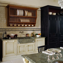 9 Kitchen Organiser Racks That Ensure Utmost Order