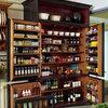 Kitchen Organisation: 14 Dream Pantry & Cupboard Designs