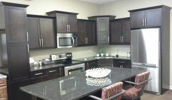 contact diy cabinet warehouse regina. beautiful ideas. Home Design Ideas