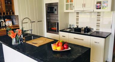 Best 15 Kitchen Designers Renovators In Toowoomba Queensland Houzz Au
