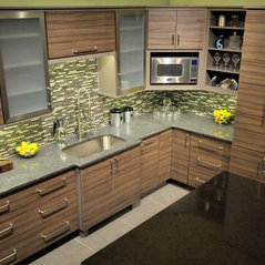 Kitchen And Bath Design Store St Charles Il