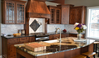 Best Kitchen And Bath Designers In Saint Louis, MO | Houzz   Last ...