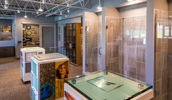Bathroom Fixtures Grand Rapids Michigan best kitchen and bath fixture professionals in grand rapids, mi