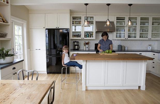 objectif z ro d chet les astuces de b a johnson. Black Bedroom Furniture Sets. Home Design Ideas