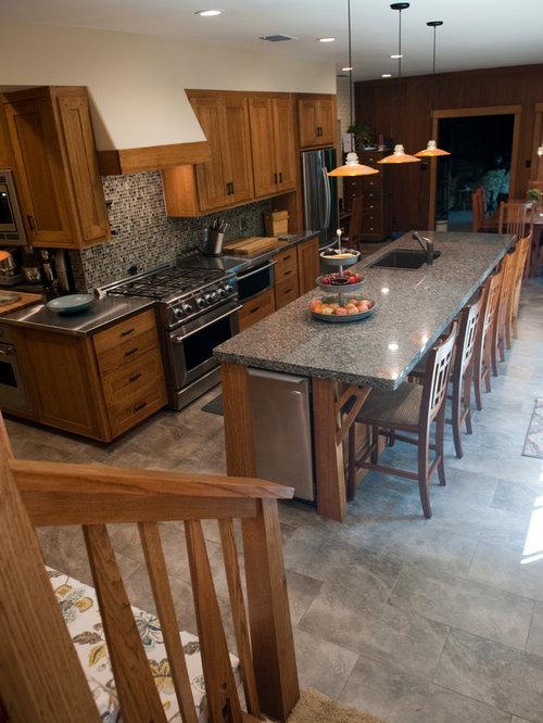 Encantador Muebles De Cocina De New Orleans Componente - Ideas de ...