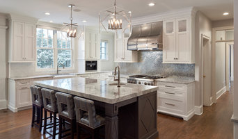 Marvelous Best 15 Kitchen And Bathroom Designers In Lansdale Pa Houzz Interior Design Ideas Apansoteloinfo