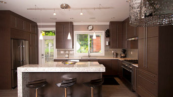 Best 15 Cabinetry And Cabinet Makers In Nanaimo Bc Houzz
