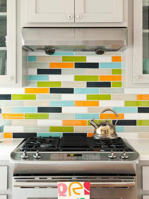 Citrus Colors Ideas, Pictures, Remodel and Decor