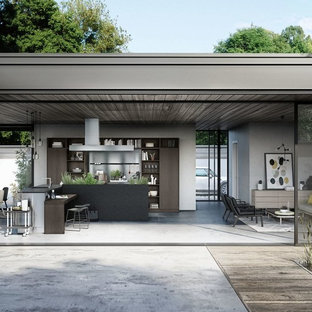 SieMatic Cabinetry URBAN