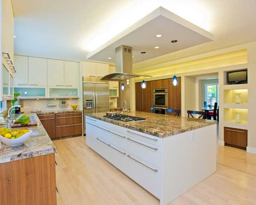 Siematic Kitchen Home Design Ideas Renovations Photos